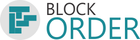 title-blockrotation_1