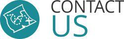 title-contactus