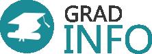 title-gradinfo