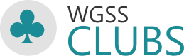 title-wgssclubs