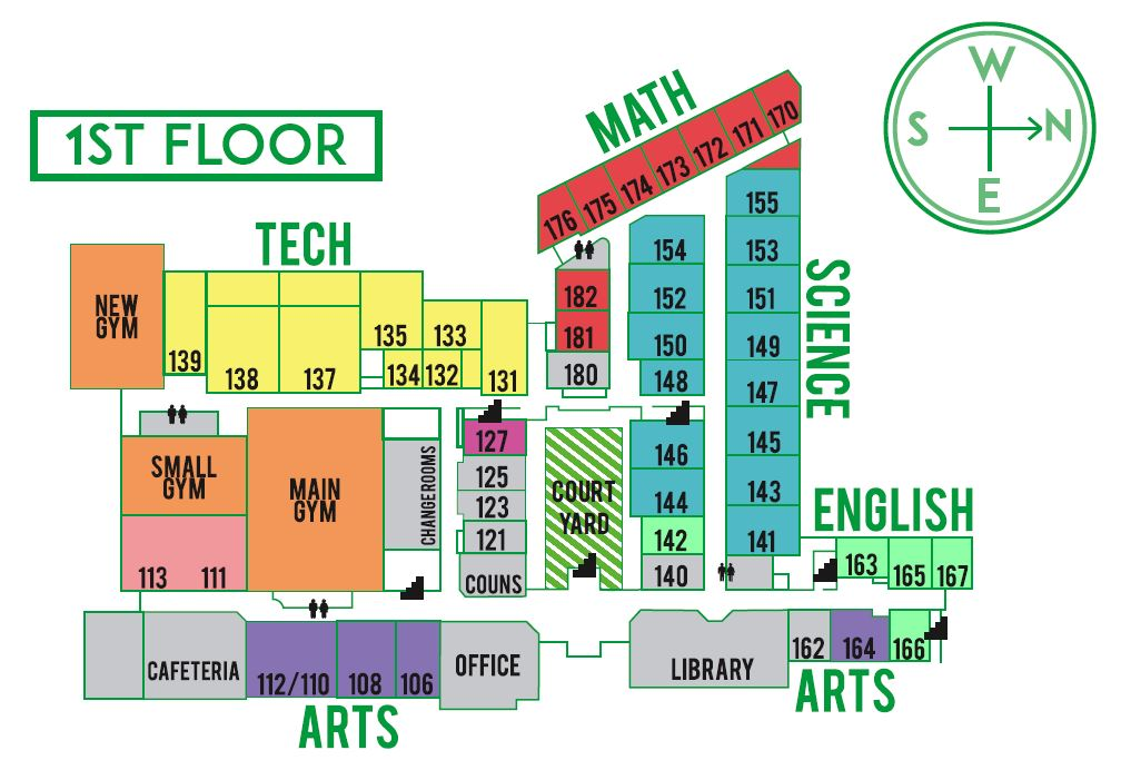 map-floor1