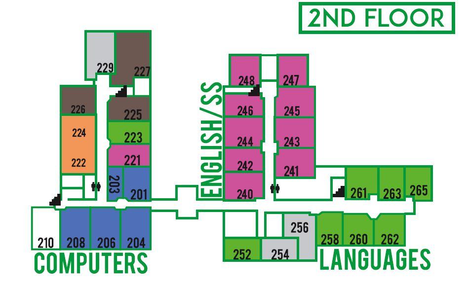 map-floor2