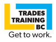 trades_training