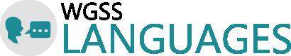 title-languages