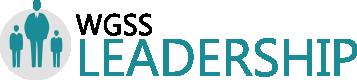 title-leadership