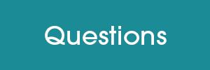 yb-questions